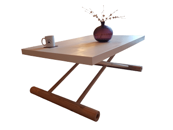 Buy convertible coffee table